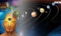 6 hiện tượng chân thực nhưng khoa học vẫn chưa thể giải thích rõ ràng
