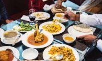 Bỏ bữa tối để giảm cân và cải thiện sức khỏe? 3 hiểm họa cần biết