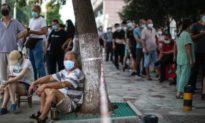 Trung Quốc xét nghiệm 200.000 mẫu máu về nguồn gốc virus Vũ Hán - Chuyên gia nước ngoài nghi ngờ kết quả và yêu cầu tham gia