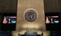 Vụ bê bối gian lận ở Ngân hàng Thế giới hé lộ ảnh hưởng độc hại và sâu rộng của Trung Quốc tại Liên hợp quốc