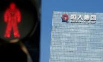Hy vọng mong manh của các chủ nợ quốc tế 'cầm dao đằng lưỡi' trong vụ China Evergrande