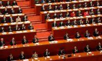 Tại sao ĐCS Trung Quốc sợ hãi Cơ Đốc giáo và Pháp Luân Công?