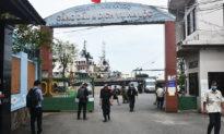 Khám xét công ty xăng dầu lớn nhất Bà Rịa-Vũng Tàu