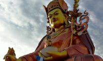 Tiên tri chấn động từ 1.000 năm trước của Đại Sư Tây Tạng - Thời Mạt Pháp phải chăng là thời hiện tại?