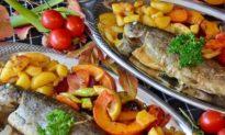 90% người Việt đang ăn mặn gấp đôi khuyến cáo