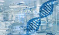 Tại sao một số người có thể miễn dịch tự nhiên với COVID-19, đề xuất nghiên cứu
