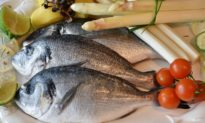 Top 4 loại thực phẩm chứa nhiều kim loại nặng ăn nhiều gây hại đến não