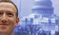 Liệu Mark Zuckerberg và Facebook có bị xử lý về những tác hại đã gây ra?