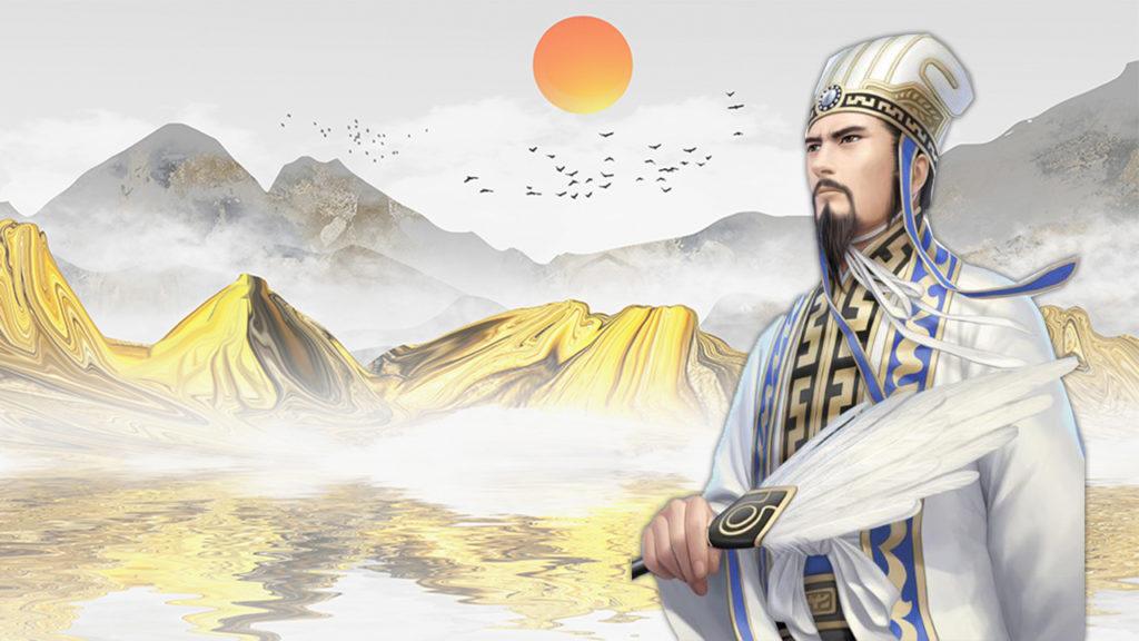Ngôi mộ cổ ở Trung Á hé lộ vì sao Gia Cát Lượng cự tuyệt 'kỳ mưu Tý Ngọ cốc' của Ngụy Diên [Radio]