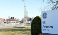 Mỹ xét xử vụ gián điệp Trung Quốc tổ chức đánh cắp công nghệ máy bay của GE Aviation