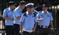Gần 1,2 triệu người đăng ký thi tuyển công chức ở Trung Quốc, nhưng lại 'né' chức vụ công an