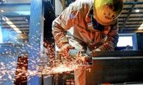 Trung Quốc: GDP quý 3 tăng thấp nhất kể từ sau đại dịch và thấp thứ hai trong lịch sử số liệu