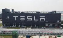 Tại sao Elon Musk lại ngọt ngào với Trung Quốc?