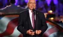 Cựu Ngoại trưởng Hoa Kỳ Colin Powell qua đời do biến chứng Covid - 19