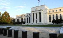 Fed bắt đầu lộ trình giảm mua trái phiếu nhưng chưa tăng lãi suất