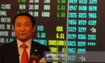 Thêm một quả bom nợ được 'khủng hoảng điện năng' châm ngòi từ gã khổng lồ ngành nhôm Trung Quốc