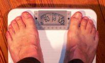 Liệu pháp đơn giản giúp giảm 8 - 10% cân nặng trong vòng 3 tháng