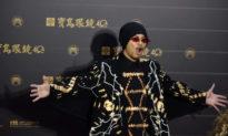 Ca sĩ sáng tác 'Trái tim thủy tinh' Hoàng Minh Chí đã từng 'làm quân sư' bày mưu tính kế cho Taliban