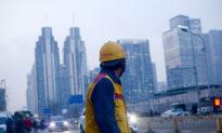 Từ bỏ hoài bão và cuộc sống khốc liệt, thanh niên 23 tuổi Trung Quốc chỉ thích 'nằm ngửa'