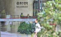 Evergrande của Trung Quốc đã thanh toán được một khoản nợ vào phút cuối nhưng khả năng thất thủ trong tương lai là lớn
