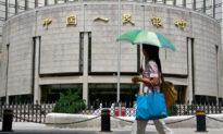 Ít nhất 29 quan chức tài chính Trung Quốc ngã ngựa năm 2021