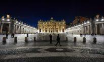 Cựu quan chức Bộ Ngoại giao Mỹ: Vatican có thể đã nhận một số tiền lớn từ Đảng Cộng sản Trung Quốc