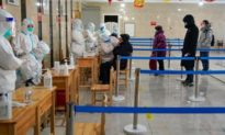 TQ: Hắc Long Giang có ca nhiễm đầu tiên, dân địa phương nói rằng đã bị phong tỏa