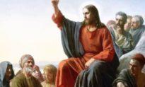 2.000 năm trước, lời tiên tri của Chúa Jesus đã cứu sống hàng nghìn tín đồ Cơ Đốc