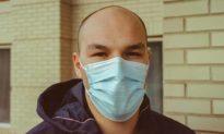 Khẩu trang có hiệu quả trong việc ngăn chặn virus không? Loại nào tốt nhất?