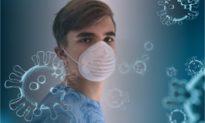 Giáo sư Tiến sĩ Y khoa Đại học Johns Hopkins: Khả năng miễn dịch tự nhiên hiệu quả hơn gấp 27 lần so với vaccine