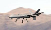 Mỹ không kích tiêu diệt thủ lĩnh cấp cao của al-Qaeda ở Syria