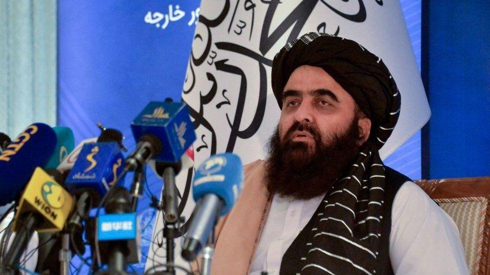 Khảo sát: Đa phần người Mỹ phản đối mạnh mẽ việc chính phủ viện trợ cho Taliban
