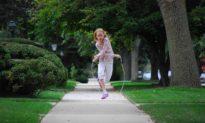 Vì sao nhiều người nhảy dây không đạt được kết quả giảm cân?