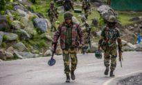 Đàm phán biên giới Trung-Ấn thất bại, hai bên đổ lỗi cho nhau
