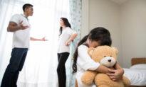Vì sao hiện nay số người ly hôn càng ngày càng nhiều?