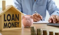 Tăng trưởng lao dốc, Trung Quốc buộc phải thay đổi thái độ nới lỏng tín dụng BĐS