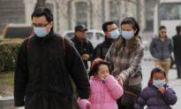 Liệu chính sách 'phạt cha mẹ vì con hư' của Trung Quốc có phản tác dụng?