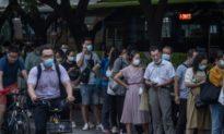 Các đoàn khách du lịch nội địa - Tâm điểm của chuỗi lây truyền ở vùng Tây Bắc Trung Quốc