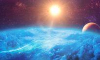 'Thế giới ẩn mới' được phát hiện bên trong lõi Trái đất