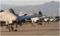 Nghi ngờ máy bay quân sự Trung Quốc cất và hạ cánh tại căn cứ không quân cũ của Mỹ ở Afghanistan