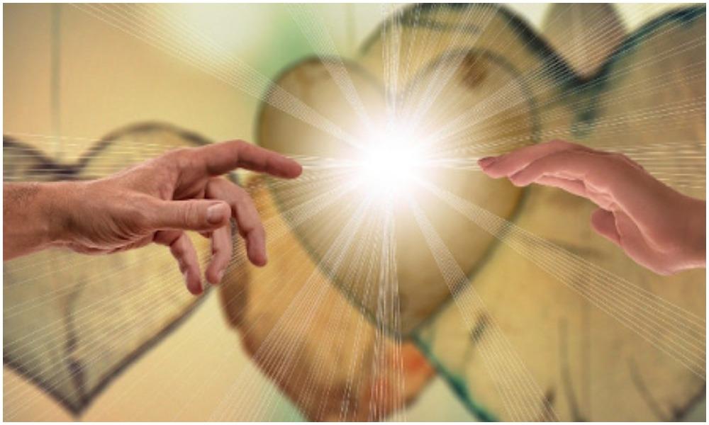 Tha tâm thông – năng lực đọc thấu tâm tư người khác có thực sự tồn tại?