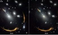 Siêu tân tinh 10 tỷ năm tuổi sẽ sớm tái hiện lại trong vũ trụ, nghiên cứu
