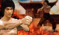 Thiên tài võ thuật Lý Tiểu Long: Cú đấm 1 inch huyền thoại và cái chết đầy bí ẩn