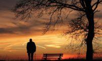 Khi về già, điều hối tiếc cuối cùng trong đời là gì?