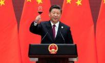 Sáng kiến Vành đai và Con đường là 'bẫy nợ' với các đối tác của Trung Quốc