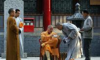 Đại Pháp nạn lớn nhất trong lịch sử Phật giáo Trung Quốc (P-2)
