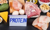 Ăn quá nhiều đạm sẽ ảnh hưởng đến chức năng thận