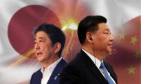 Cuộc đối đầu Đài Loan - Đại lục trong mối duyên nợ tay ba: Đài Loan - Trung Quốc - Nhật Bản (Kỳ 3)
