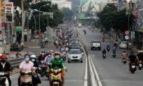 Thêm 4.363 ca mắc COVID-19 ngày 6/10 tại 40 tỉnh, thành phố