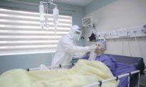 11 triệu chứng chính của Covid-19, cần cấp cứu kịp thời khi xuất hiện 5 triệu chứng sau